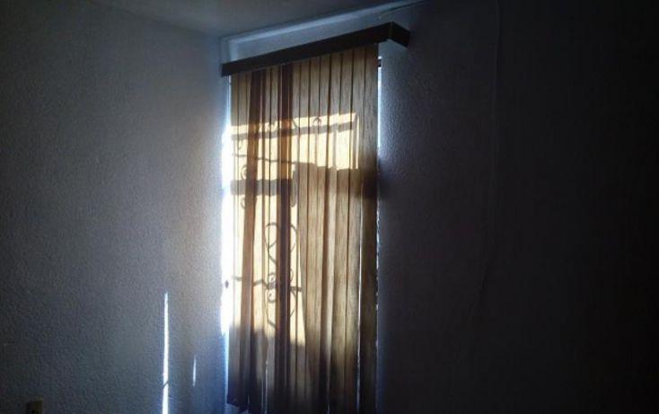 Foto de casa en venta en sd, dalias del llano, san luis potosí, san luis potosí, 1819250 no 08