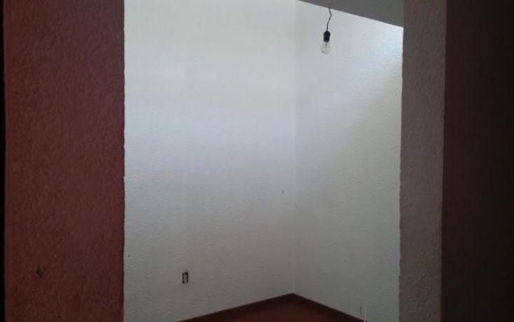 Foto de casa en venta en sd, dalias del llano, san luis potosí, san luis potosí, 1819250 no 09