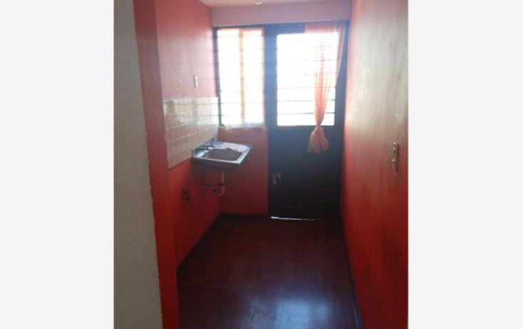 Foto de casa en venta en sd, dalias del llano, san luis potosí, san luis potosí, 1819250 no 11