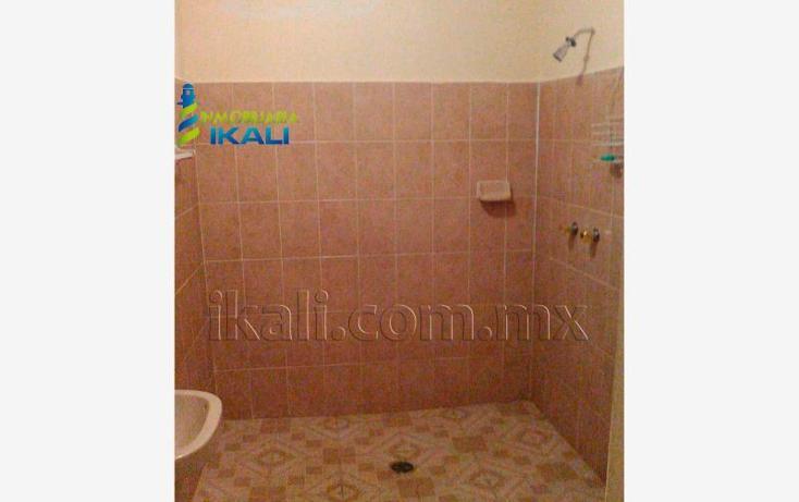 Foto de casa en venta en s/d , el retiro, tuxpan, veracruz de ignacio de la llave, 2668572 No. 02