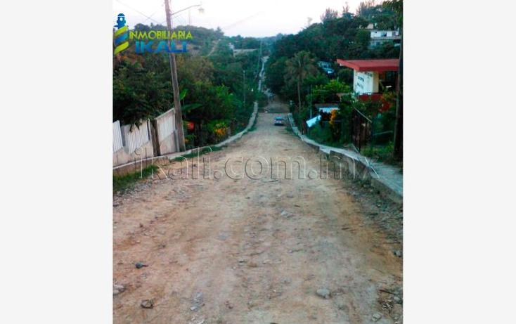 Foto de casa en venta en s/d , el retiro, tuxpan, veracruz de ignacio de la llave, 2668572 No. 06