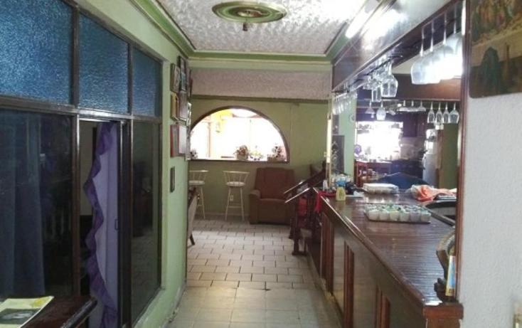 Foto de casa en venta en  , foresta, soledad de graciano sánchez, san luis potosí, 970617 No. 02