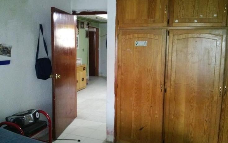Foto de casa en venta en  , foresta, soledad de graciano sánchez, san luis potosí, 970617 No. 10