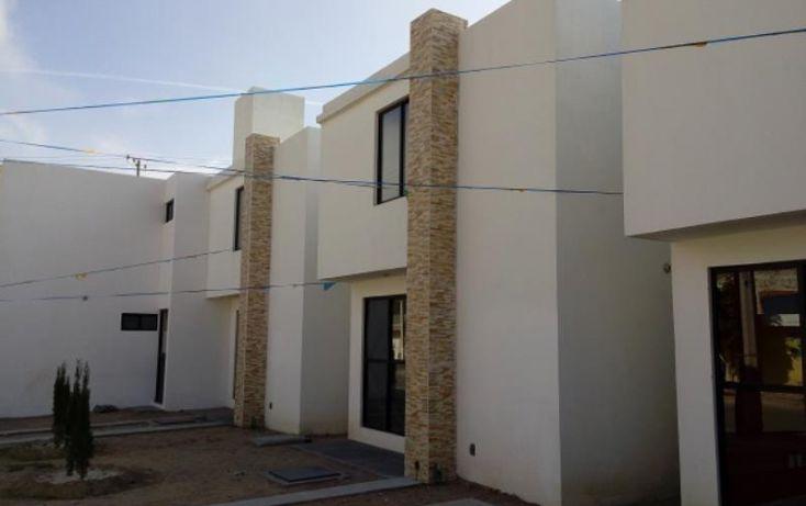 Foto de casa en venta en sd, hacienda de jacarandas, san luis potosí, san luis potosí, 1680076 no 02