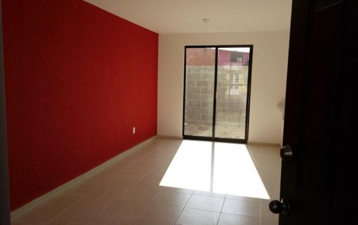 Foto de casa en venta en sd, hacienda de jacarandas, san luis potosí, san luis potosí, 1680076 no 03