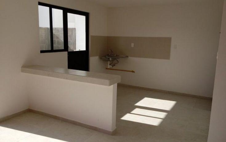 Foto de casa en venta en sd, hacienda de jacarandas, san luis potosí, san luis potosí, 1680076 no 04