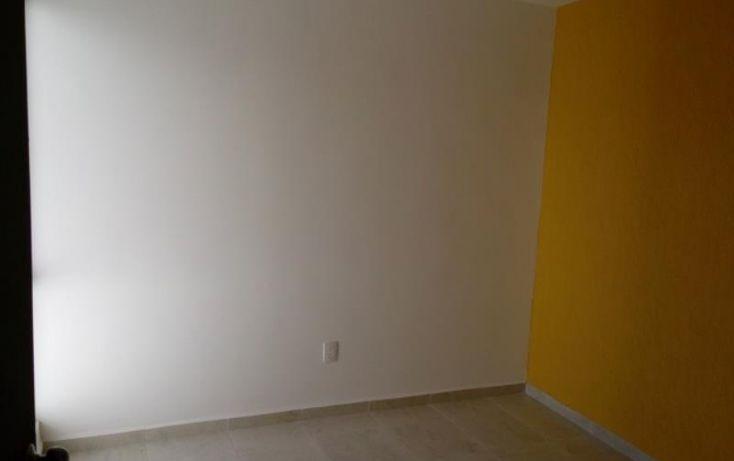 Foto de casa en venta en sd, hacienda de jacarandas, san luis potosí, san luis potosí, 1680076 no 07