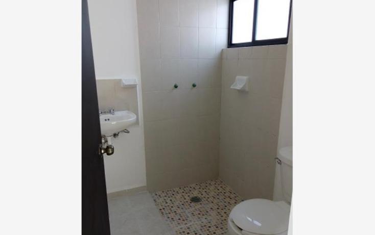 Foto de casa en venta en sd, hacienda de jacarandas, san luis potosí, san luis potosí, 1680076 no 10