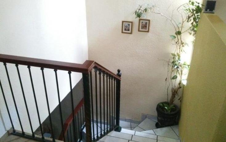 Foto de casa en venta en sd, jardines del sur, san luis potosí, san luis potosí, 1819288 no 05