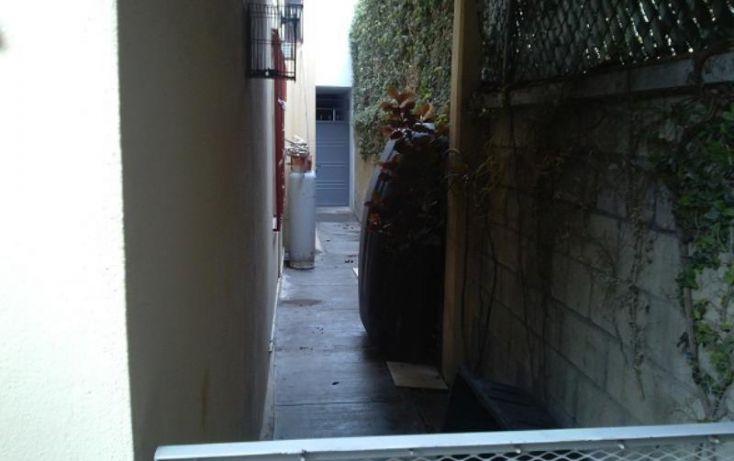 Foto de casa en venta en sd, jardines del sur, san luis potosí, san luis potosí, 1819288 no 11