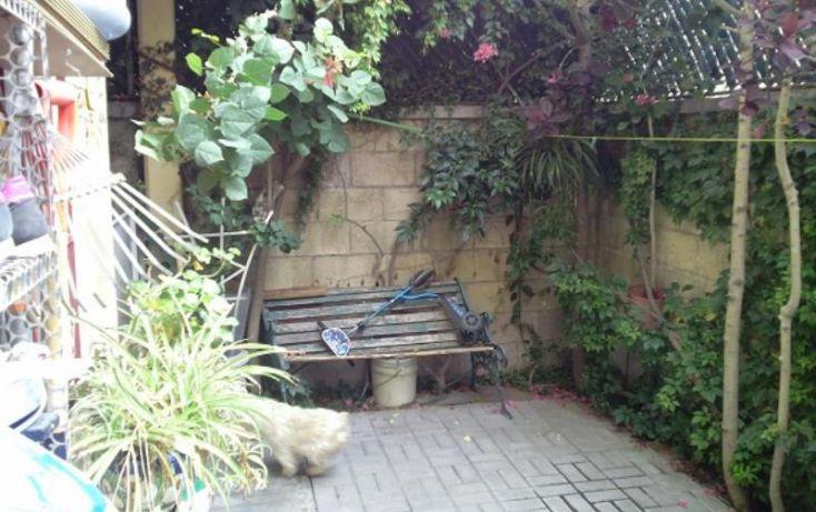 Foto de casa en venta en sd, jardines del sur, san luis potosí, san luis potosí, 1819288 no 12