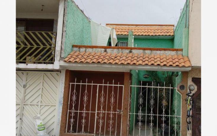 Foto de casa en venta en sd, la constanza, san luis potosí, san luis potosí, 1572698 no 01