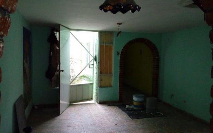 Foto de casa en venta en sd, la constanza, san luis potosí, san luis potosí, 1572698 no 02