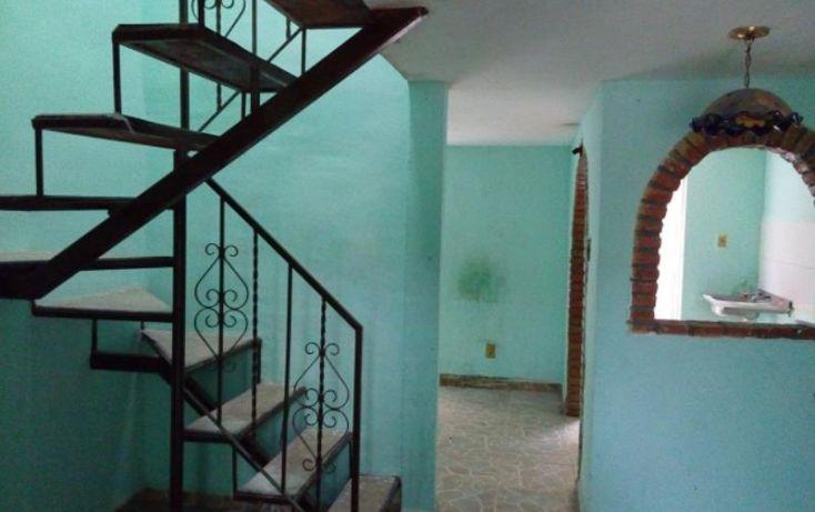 Foto de casa en venta en sd, la constanza, san luis potosí, san luis potosí, 1572698 no 03