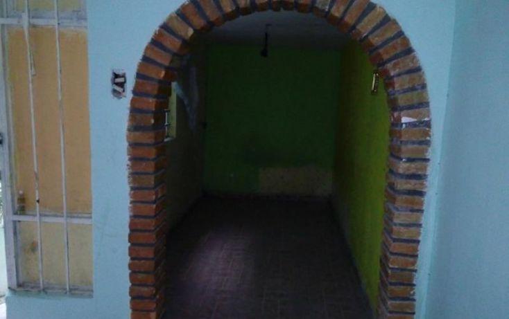 Foto de casa en venta en sd, la constanza, san luis potosí, san luis potosí, 1572698 no 04