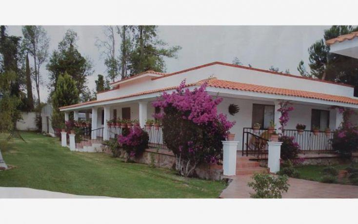Foto de casa en venta en sd, la florida, rioverde, san luis potosí, 1740412 no 02