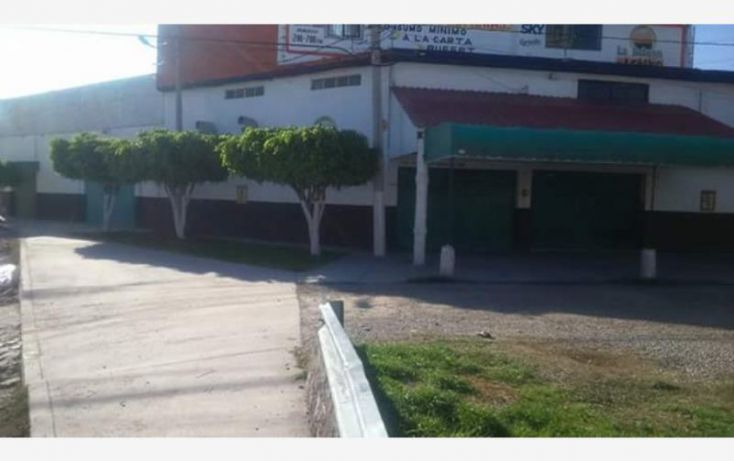 Foto de casa en venta en sd, las canteras, soledad de graciano sánchez, san luis potosí, 1573352 no 02