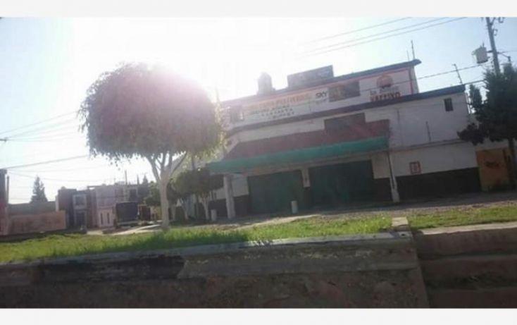 Foto de casa en venta en sd, las canteras, soledad de graciano sánchez, san luis potosí, 1573352 no 03