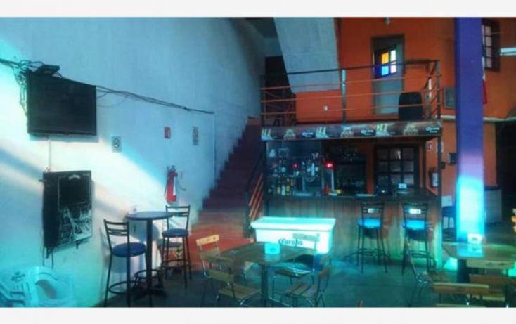 Foto de casa en venta en sd, las canteras, soledad de graciano sánchez, san luis potosí, 1573352 no 04