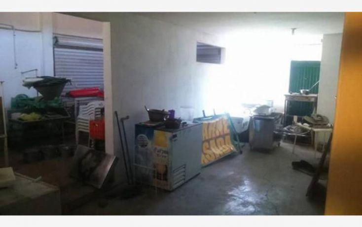 Foto de casa en venta en sd, las canteras, soledad de graciano sánchez, san luis potosí, 1573352 no 06