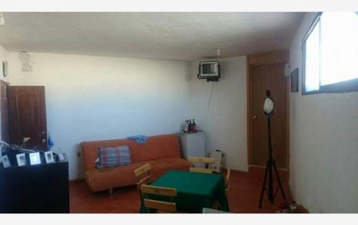 Foto de casa en venta en sd, las canteras, soledad de graciano sánchez, san luis potosí, 1573352 no 07