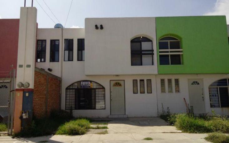 Foto de casa en venta en sd, las mercedes, matehuala, san luis potosí, 1987942 no 01