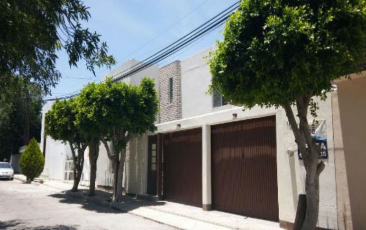 Foto de casa en venta en sd, loma alta, el naranjo, san luis potosí, 1987018 no 01