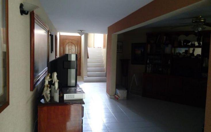 Foto de casa en venta en sd, loma dorada, san luis potosí, san luis potosí, 1445083 no 05