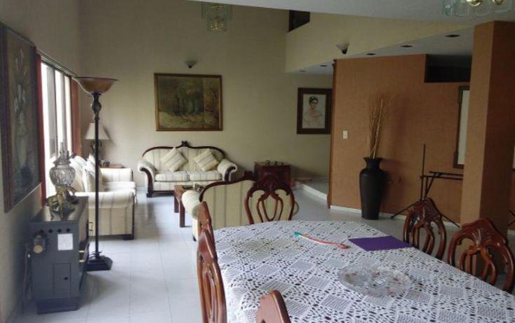 Foto de casa en venta en sd, loma dorada, san luis potosí, san luis potosí, 1445083 no 06