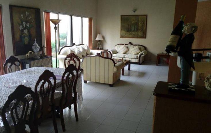 Foto de casa en venta en sd, loma dorada, san luis potosí, san luis potosí, 1445083 no 07