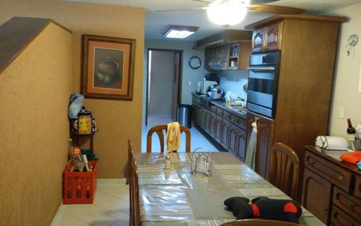 Foto de casa en venta en sd, loma dorada, san luis potosí, san luis potosí, 1445083 no 09