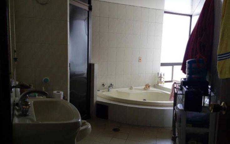 Foto de casa en venta en sd, loma dorada, san luis potosí, san luis potosí, 1445083 no 11