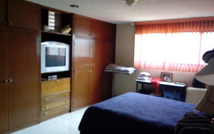 Foto de casa en venta en sd, loma dorada, san luis potosí, san luis potosí, 1445083 no 12