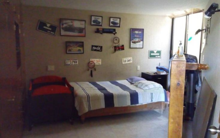 Foto de casa en venta en sd, loma dorada, san luis potosí, san luis potosí, 1445083 no 15