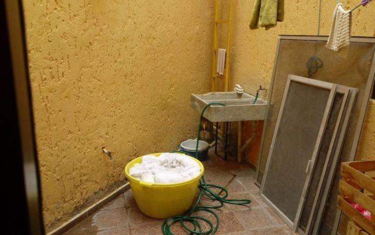 Foto de casa en venta en sd, loma dorada, san luis potosí, san luis potosí, 1445083 no 16