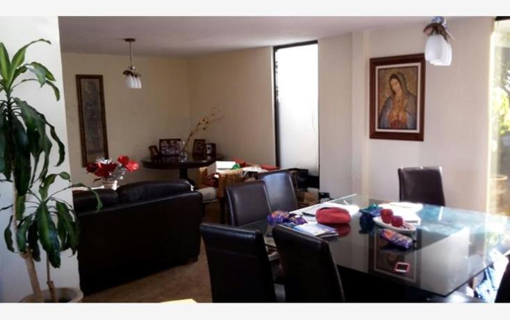Foto de casa en venta en  sd, lomas 4a secci?n, san luis potos?, san luis potos?, 1688886 No. 02