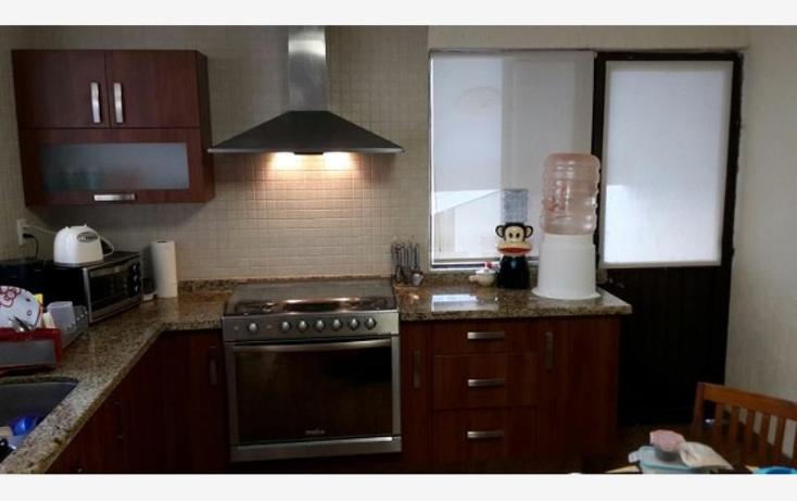 Foto de casa en venta en  sd, lomas 4a secci?n, san luis potos?, san luis potos?, 1688886 No. 06