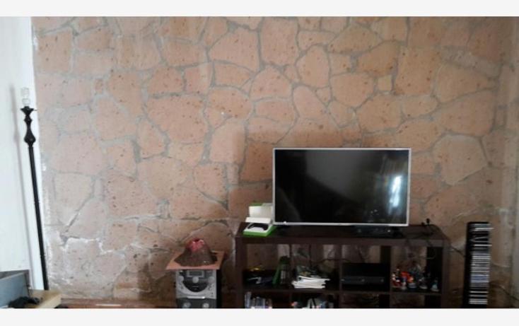 Foto de casa en venta en  sd, lomas 4a secci?n, san luis potos?, san luis potos?, 1688886 No. 07
