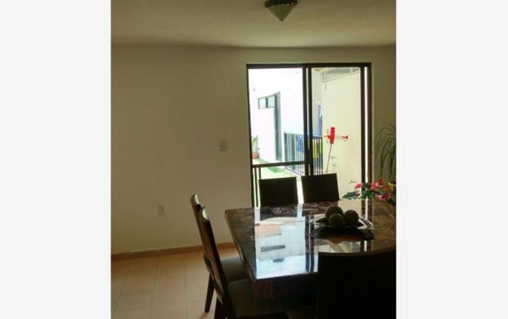 Foto de casa en venta en  sd, lomas 4a secci?n, san luis potos?, san luis potos?, 1688886 No. 08