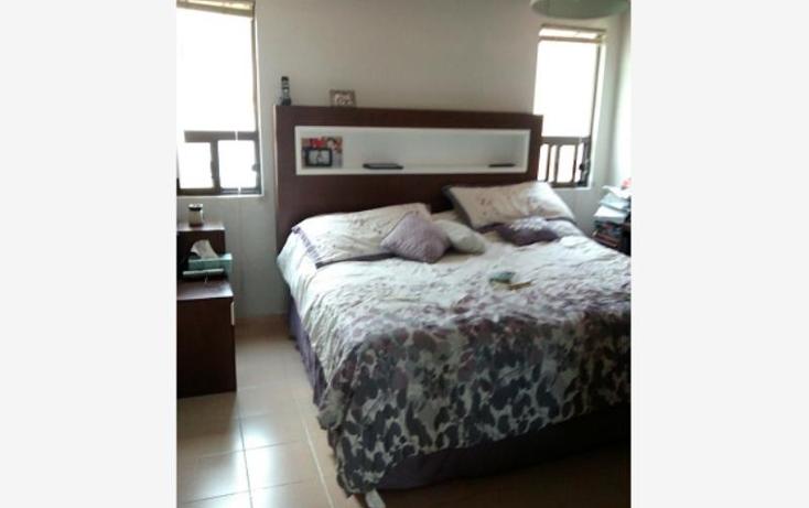 Foto de casa en venta en  sd, lomas 4a secci?n, san luis potos?, san luis potos?, 1688886 No. 09