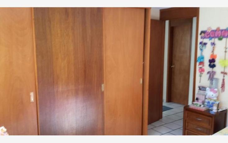 Foto de casa en venta en  sd, lomas 4a secci?n, san luis potos?, san luis potos?, 1688886 No. 11