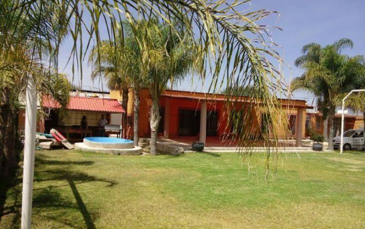 Foto de casa en venta en sd, los gómez, san luis potosí, san luis potosí, 1413245 no 01