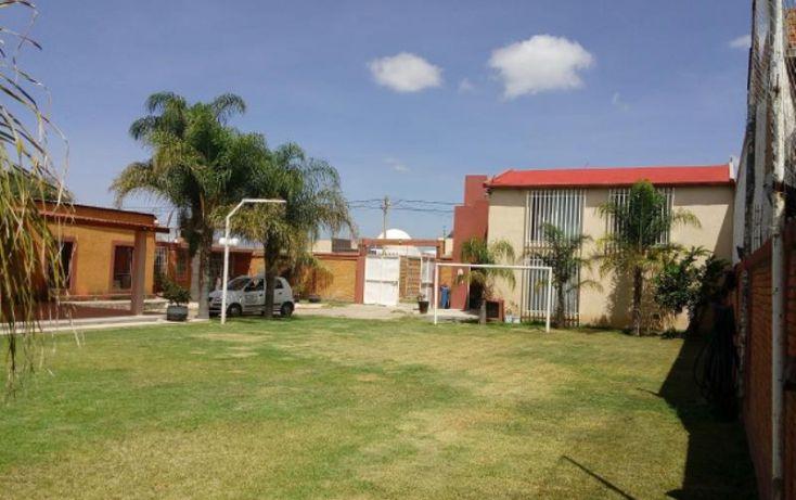Foto de casa en venta en sd, los gómez, san luis potosí, san luis potosí, 1413245 no 03