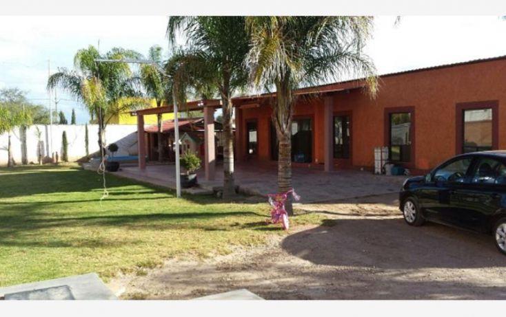 Foto de casa en venta en sd, los gómez, san luis potosí, san luis potosí, 1413245 no 04
