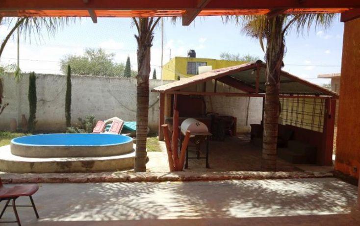 Foto de casa en venta en sd, los gómez, san luis potosí, san luis potosí, 1413245 no 07