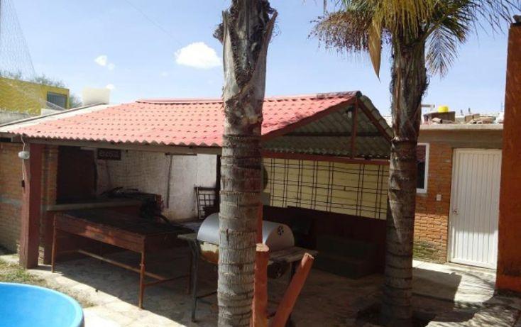 Foto de casa en venta en sd, los gómez, san luis potosí, san luis potosí, 1413245 no 08