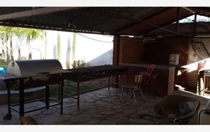 Foto de casa en venta en sd, los gómez, san luis potosí, san luis potosí, 1413245 no 09
