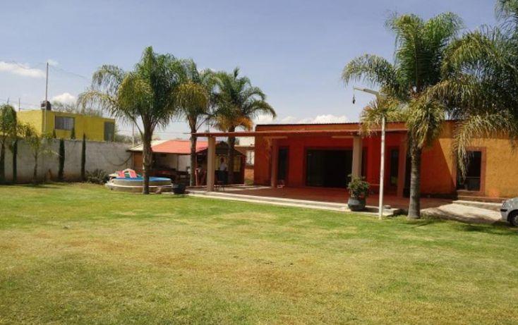 Foto de casa en venta en sd, los gómez, san luis potosí, san luis potosí, 1413245 no 10