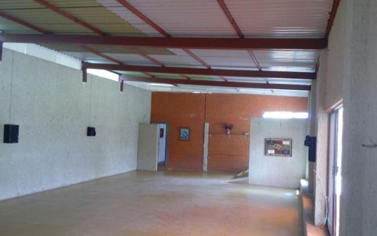 Foto de casa en venta en sd, los gómez, san luis potosí, san luis potosí, 1413245 no 12