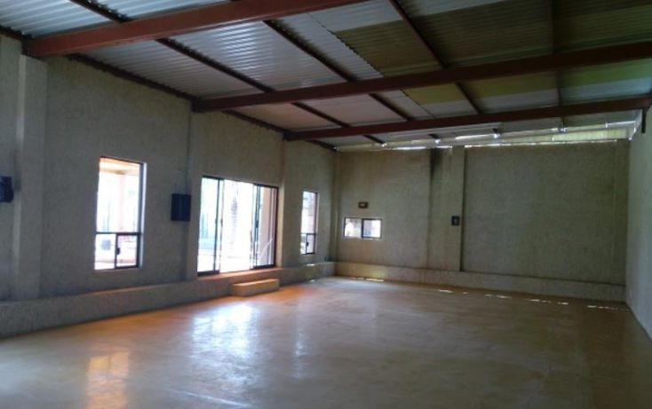 Foto de casa en venta en sd, los gómez, san luis potosí, san luis potosí, 1413245 no 13